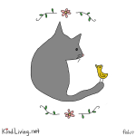 kl-january-cat-and-bird-fish17