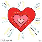 kl-january-heart-fish17