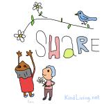 kl-share-fish16