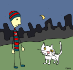 kl-ilikecats